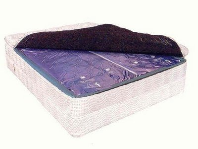 http://swisshomeshop.ru/images/upload/matras.jpg