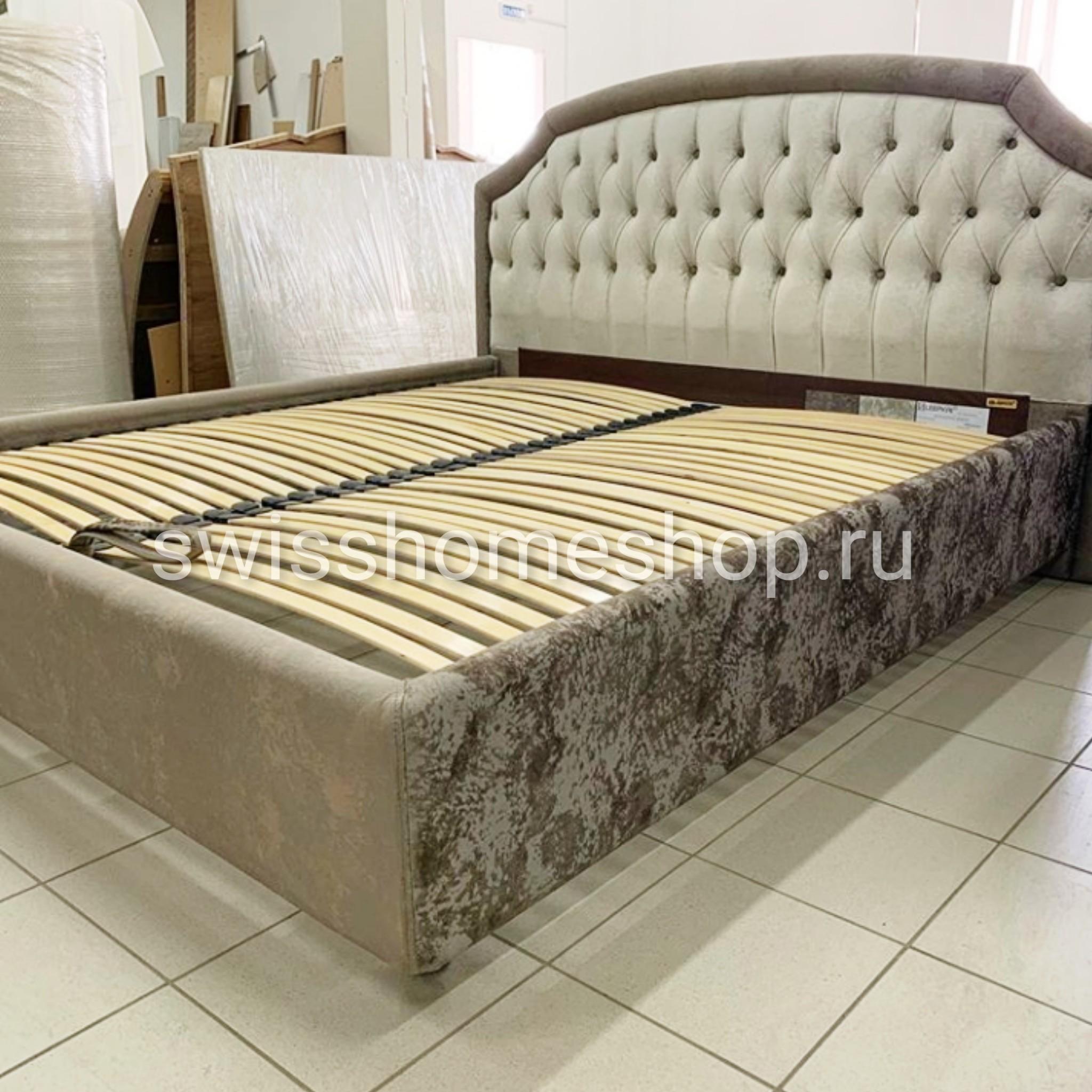 http://swisshomeshop.ru/images/upload/output_1584256517272.jpg